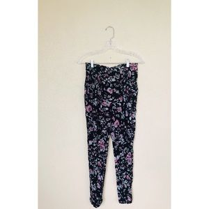 Urban outfitters Kimchi blue lounge Jogger pants